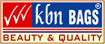 KBN Bags