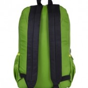 lap-01-g9-laptop-backpack-g9honey-400×400