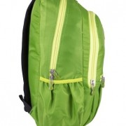 lap-01-g9-laptop-backpack-g9honey-400×400-imaea