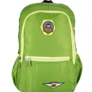 lap-01-g9-laptop-backpack-g9honey-400x400-imaeaq