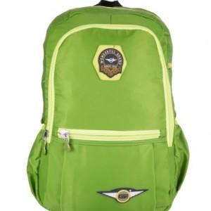 lap-01-g9-laptop-backpack-g9honey-400x400-imaeaq