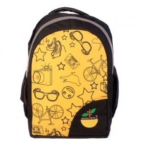 912_black with yellow smiley (1)