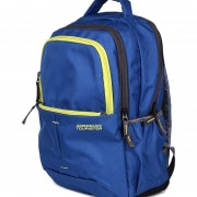 American-Tourister-At-01-Blue-SDL829991042-2-89e71