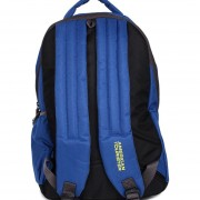 American-Tourister-At-01-Blue-SDL829991042-3-400ae