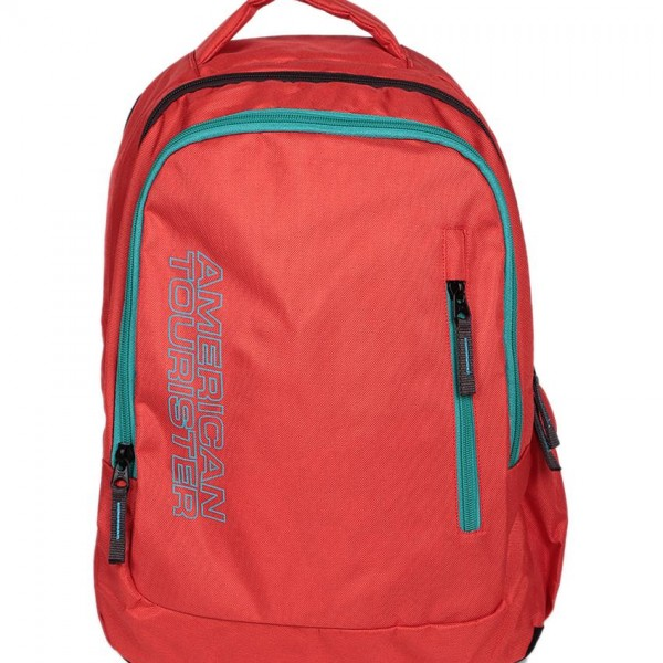 American-Tourister-At-02-Red-SDL841314919-1-7f21a