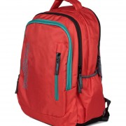 American-Tourister-At-02-Red-SDL841314919-2-39642