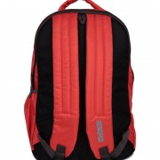 American-Tourister-At-02-Red-SDL841314919-3-29d04
