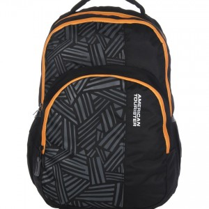 American-Tourister-Black-and-Yellow-SDL331750976-1-c1a4f