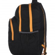 American-Tourister-Black-and-Yellow-SDL331750976-2-561ee