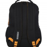 American-Tourister-Black-and-Yellow-SDL331750976-3-0846b