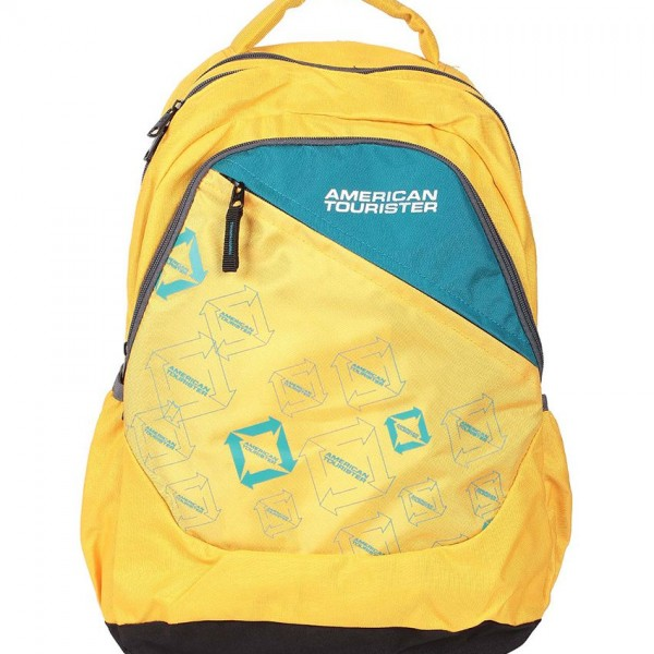 American-Tourister-Encarta-Yellow-Backpack-SDL947068190-1-d406c