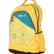 American-Tourister-Encarta-Yellow-Backpack-SDL947068190-2-f9800