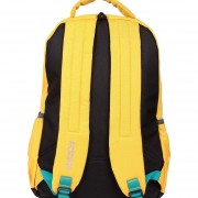 American-Tourister-Encarta-Yellow-Backpack-SDL947068190-3-a505f