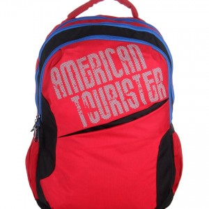 American-Tourister-Urbane-2016-Red-SDL000226182-1-1687f