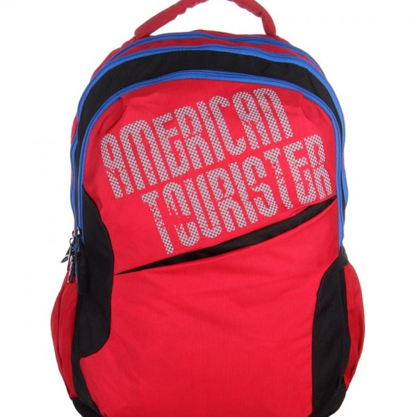 American-Tourister-Urbane-2016-Red-SDL000226182-1-1687f
