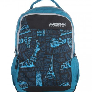American-Tourister-Urbane-2016-Turquoise-SDL008259572-1-9325a