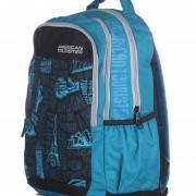 American-Tourister-Urbane-2016-Turquoise-SDL008259572-2-b842a