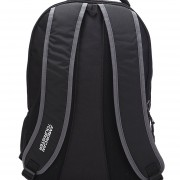 American-Tourister-Zing-2016-Black-SDL541869315-4-6a1d7