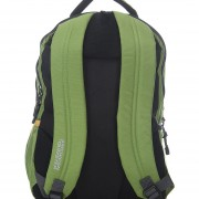 American-Tourister-Zing-2016-Green-SDL530821062-3-8a266