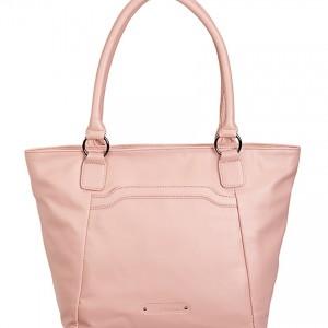 Caprese-Priscila-Pink-P-U-SDL560554420-1-d38d3