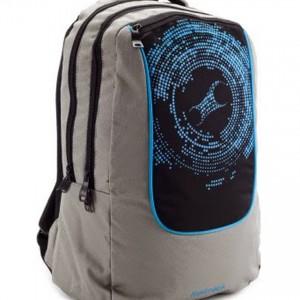 Fastrack-Backpack-Bag-For-Men-SDL133026370-1-02fe5