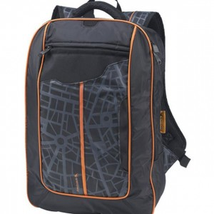 Fastrack-Black-Laptop-Backpack-AC003NBK01AB-SDL310026657-1-2a98d
