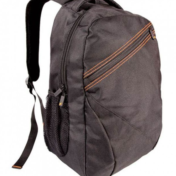 Fastrack-Black-Laptop-Backpack-AC019NBK01AE-SDL330448048-1-79f80