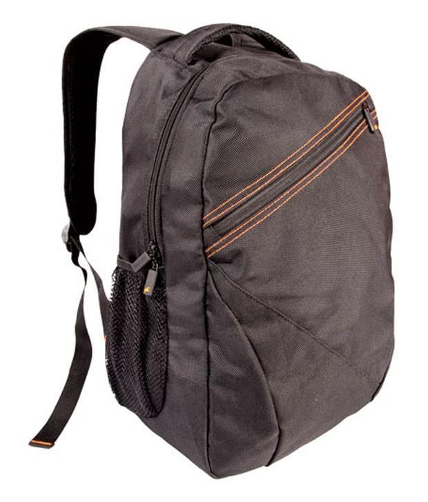 Fastrack Black Laptop Backpack Ac019nbk01ae Sdl330448048 1 79f80