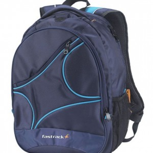 Fastrack-Blue-Laptop-Backpack-AC002NBL02AB-SDL309463029-1-6ff19