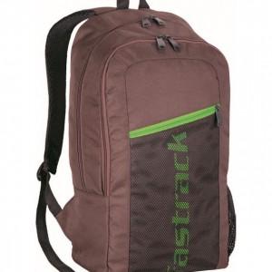 Bags catalogue_V1