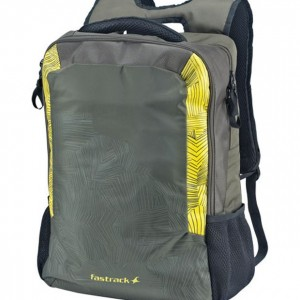 Fastrack-Green-Laptop-Backpack-AC013NGR01AB-SDL320086511-1-c2872
