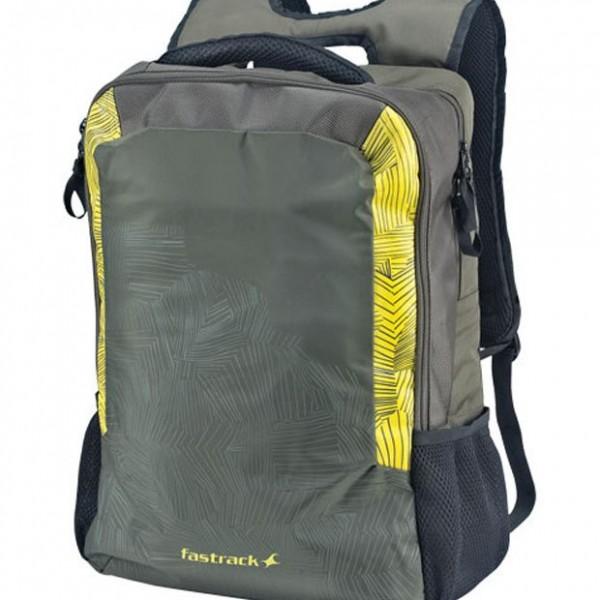 Fastrack-Green-Laptop-Backpack-AC013NGR01AB-SDL320086511-1-c2872