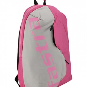Fastrack-Pink-Gray-Laptop-Backpack-SDL957509438-1-bbf1e