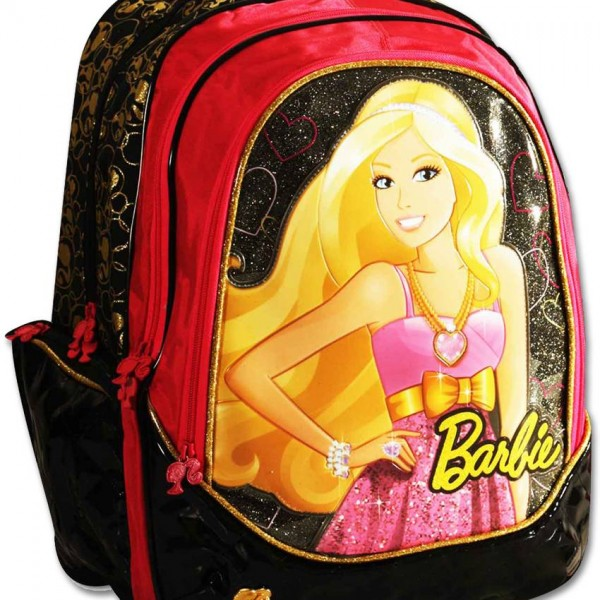 Genius-Barbie-Black-and-golden-SDL624192921-1-94126