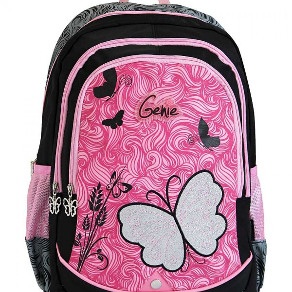 Genius-Pink-Black-Backpack-SDL802936356-1-49288