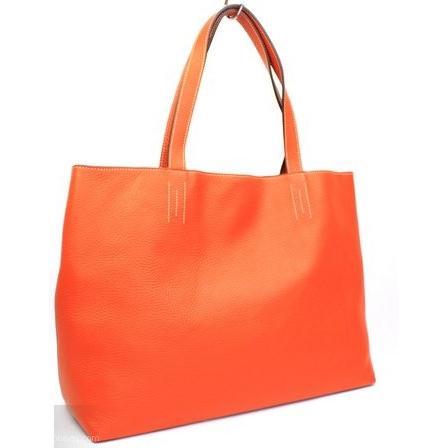 Hermes-bags-H0860-Hermes-Garded-Handbags-3982