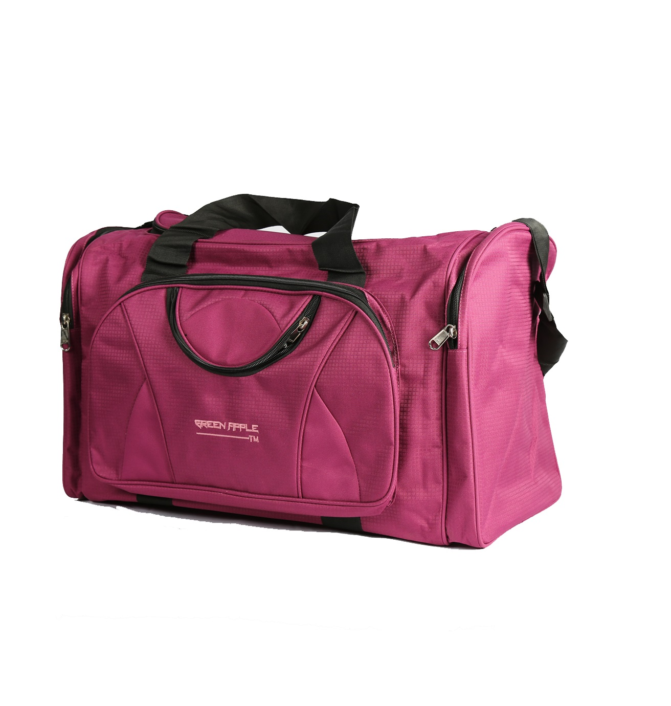 Fastrack bags for school - Home Products Ga 2007 Duffle Bag
