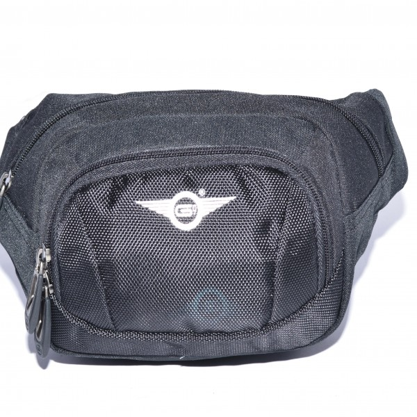 TRAVEL HIP POUCH (HYOL)-----