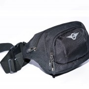 TRAVEL HIP POUCH (HYOL)