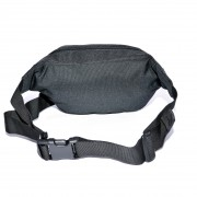TRAVEL HIP POUCH(HYOL)