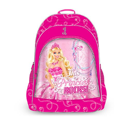 act-bb-pr-v-vvxl._genius-barbie-kids-bag-gn-act-bb-pr