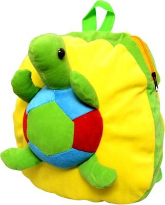 csm-peppy-tortoise-bag-5-400x400-imae3jg9kzgszuzx