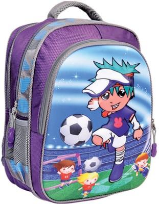 d-m-pakitwala-4325-soccer-kid-20-400x400-imae7sy9vwmg2r6x