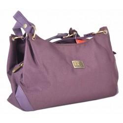 expert-women-handbags-250x250
