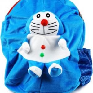 kinder-buddy-school-bag-1-400x400-imadzru7hzzt9hpm