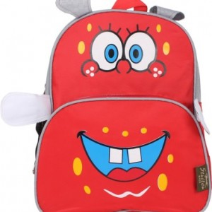 striter-school-bag-kids-2-400x400-imae2a2d5bbhgqgv
