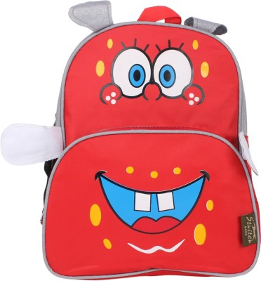 striter-school-bag-kids-2-400x400-imae2a2d5bbhgqgv